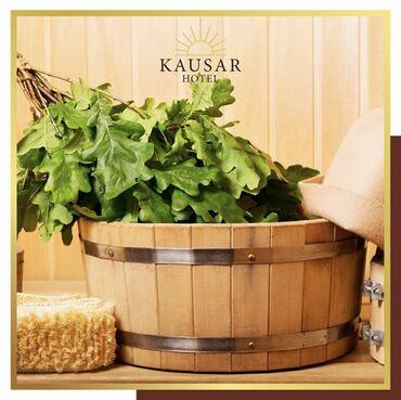 таблетки для роста в душанбе в Кыргызстан: Простуда, кашель и сопли – это классика лечебных свойств бани.⠀Потому