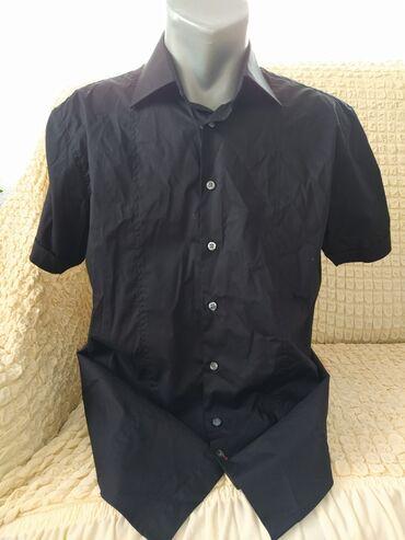 Muska garderoba kosulje - Srbija: Muska kosulja, velicina XL