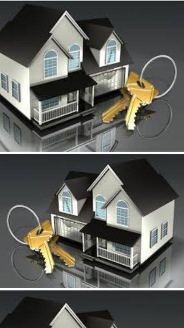 Срочный выкуп квартир в городе ош 1. 2. комнатные в Ош