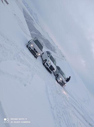 билеты ав в Кыргызстан: Toyota Camry 2.5 л. 2015 | 150000 км