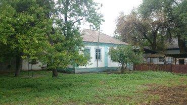Продаю отличный дом.4 комнаты в in Кара-Балта