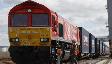 Осуществляем железнодорожные грузоперевозки по странам СНГ в Бишкек
