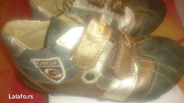 Geox cipele patike za dečake - Pozarevac
