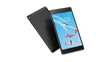 Bakı şəhərində Lenovo Tab 4 (7504X) 16 GB LTE