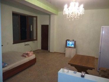 Сдам квартиру 2комн.в новом доме в Бишкек