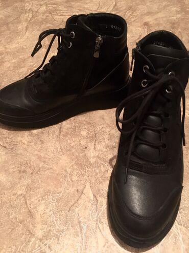 Продаю обувь,в хорошем состоянии