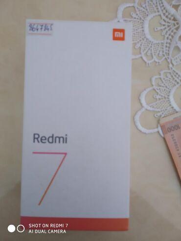 Elektronika | Sid: Upotrebljen Xiaomi Redmi 7 32 GB plavo