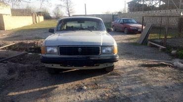 Bərdə şəhərində GAZ 31029 Volga 1992