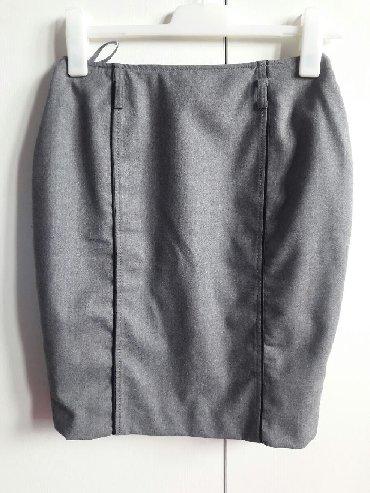 Mona suknja - Srbija: Mona suknja nova velicina M