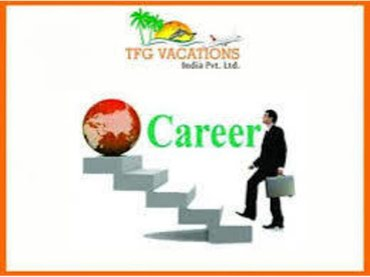 IF you are looking for a well paying job on internet then your search in Kathmandu - photo 3