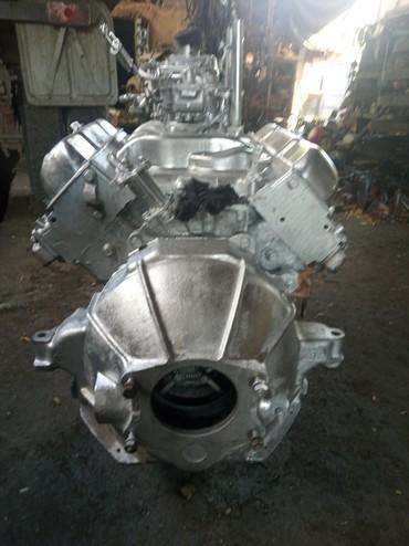 Продаются двигатель ЗИЛ -131-130,Газ-52-53-66