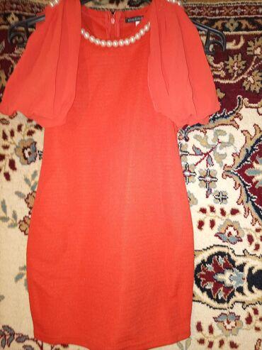 Личные вещи - Токмок: Платье для девочки с 6 лет