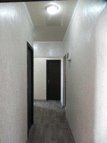 Продается квартира: 2 комнаты, 68 кв. м в Бишкек - фото 11