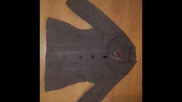 Woman jakna vel. 42 - Prokuplje