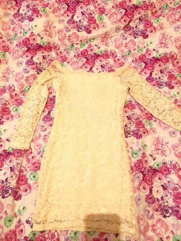 Очень нежная платья