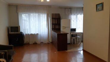 вторичная недвижимость в Кыргызстан: Продается квартира: 2 комнаты, 41 кв. м