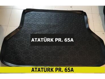 daewoo gentra arenda - Azərbaycan: Daewoo Gentra baqaj rezini4500 modelə yaxın əlimizdə ayağaltılar