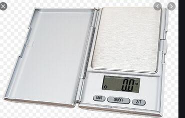 Единицы измерения: граммы;max: 500 гр;LCD дисплей 33*14 мм;функция