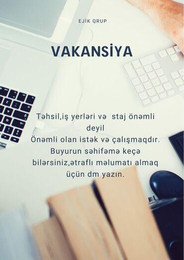 akıllı cep telefon modelleri - Azərbaycan: Şəbəkə marketinqi məsləhətçisi. Oriflame. İstənilən yaş. 5/2. Abşeron r-nu