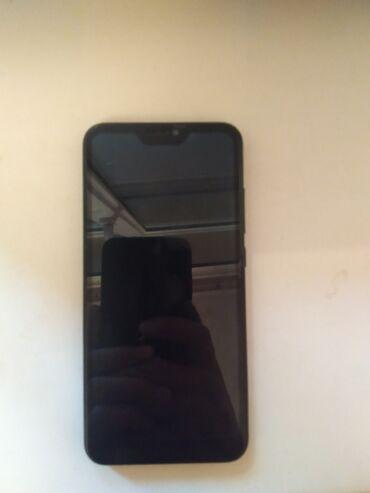 Xiaomi Mi2A 64 ГБ Черный