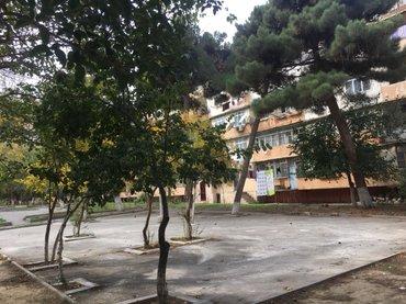 Xırdalan şəhərində Şəxsi mənzilimdir. Xırdalan şəhərinin düz mərkəzində yerləşən 5
