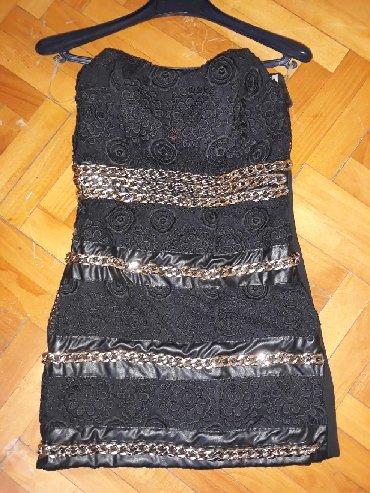 Majica-svecana - Srbija: Svecana haljina
