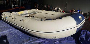 187 объявлений: Лодка пвх длина 3,60 вместимость 6 человек, пол аллюминиевый