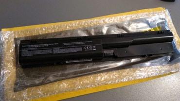 Новая батарея для ноутбука HP 4535LH продаю или меняю