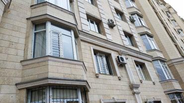 решётки для окон в Кыргызстан: Решётки на окна,Сварщик, оконные решётки, решёткиРешётки на окна для