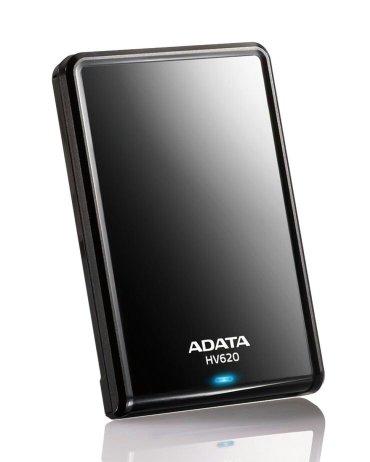 Внешний жесткий диск 500 гигабайт. Модель Adata hv620. Подключение USB в Бишкек
