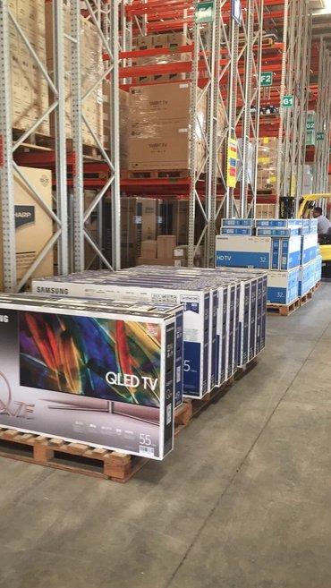 Телевизоры со склада все модели и маркиоптом и в розницуsamsung lg