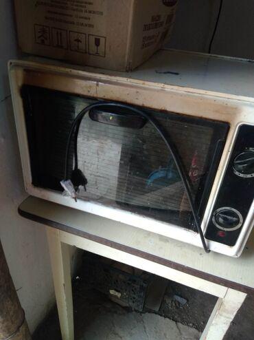 духи d g imperatrice в Кыргызстан: Продаю духовку, работает отлично, только корпус не красив, видно на
