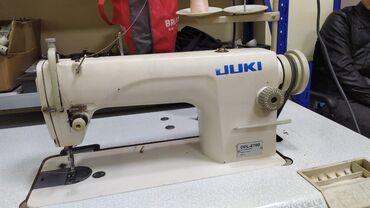 Швейный механик - Кыргызстан: Скупка швейные машинки