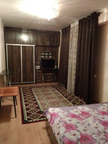 Сдаются уютные чистые квартиры в центре Бишкека! Квартиры со всеми