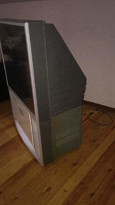приставка смарт тв для телевизора в Азербайджан: LG Смарт телевизор компютер. В прекрасном мостоянии. Экран делится