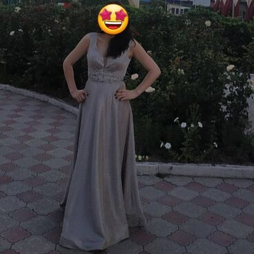 узбекские платья со штанами в Кыргызстан: Продаю платья❤