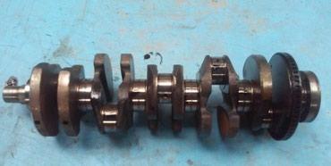 Alfa romeo 147 1 6 mt - Srbija: Radilica za Alfu 156- 2.4JTDImamo za modele