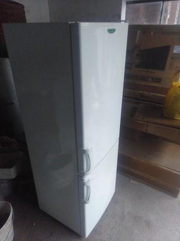 Frižideri | Nis: Dvokomorna refrigerator Prime Technics