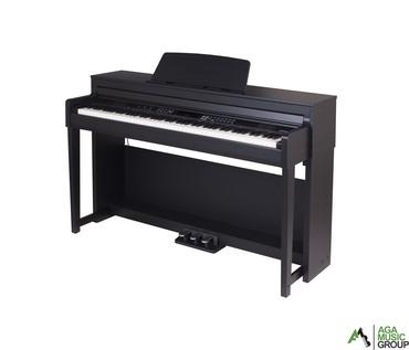 ev alqi satqisi zamani lazim olan senedler - Azərbaycan: Medeli markasından olan DP 420 Elektron Pianinoları rəsmi distribütor