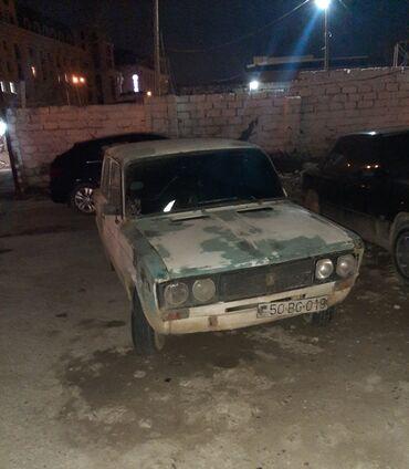 audi a4 1 6 at - Azərbaycan: Audi 0.6 l. 1989 | 160 km