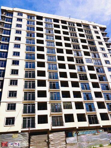 Продается квартира: 2 комнаты, 77 кв. м