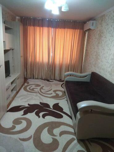 Сдаётся 2ком.квартира Боконбаева/Советская 2/4этаж В квартире