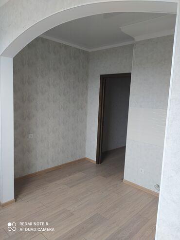 продажа комнаты в Кыргызстан: Продается квартира:106 серия, Тунгуч, 1 комната, 45 кв. м