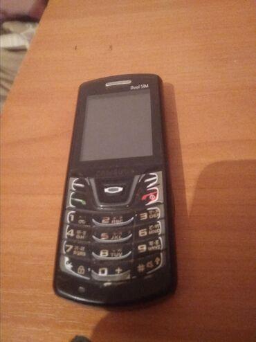 Продаю Samsung без батарейки рабочем состоянии двухсимочный