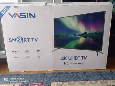 Срочно Продаю телевизор! В отличном состоянии! Пользовался 3 месяца!