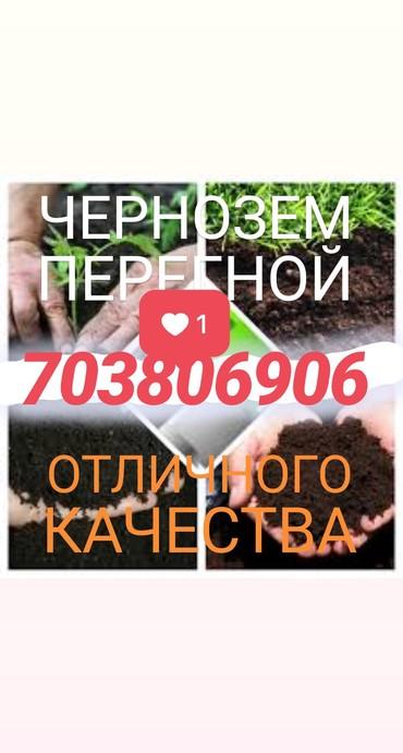 Доставка ЗИЛ песок в Бишкек