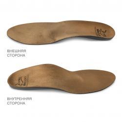 Стельки ортопедические № 5843269-99 в Бишкек