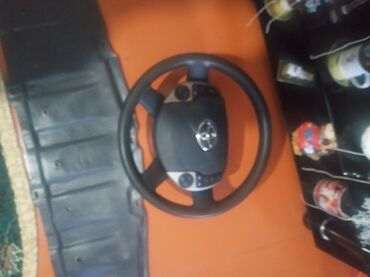 ehtiyat hisseleri telefon - Azərbaycan: Toyota prius sukani ehtiyat hisseleri Mator qoruyucu batareyalar