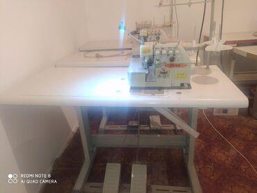 продажа авто гольф 4 в Кыргызстан: Четырех нитка сатылат иштеши аябай жакшы жумшак тигет