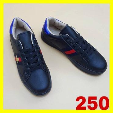 стильная мужская обувь в Кыргызстан: Спасибо за каждый ❤ и за каждый комментарий!!!⠀Мужские кроссовки Цена